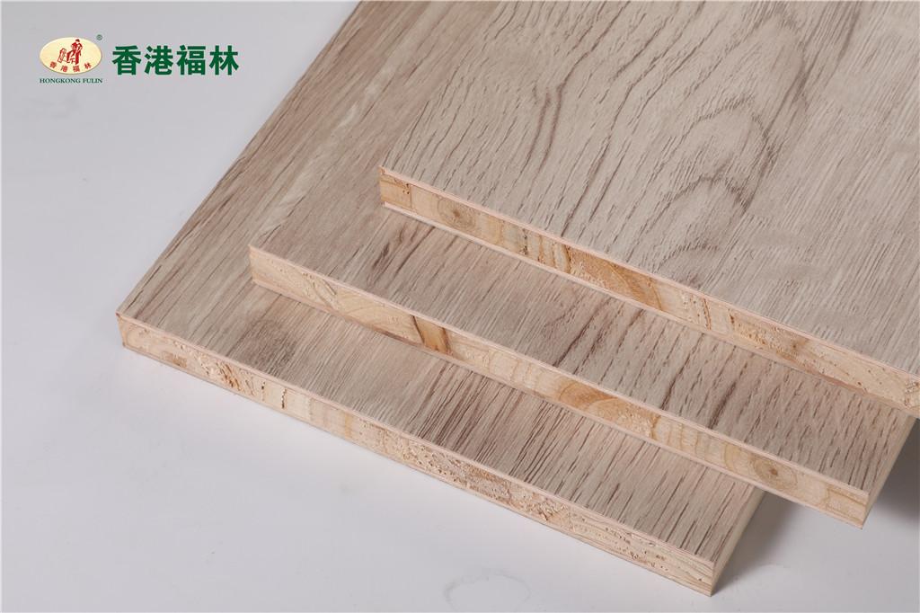 生态板基材哪种木材好?生态板十大品牌福林betway必威|客户端全网解说
