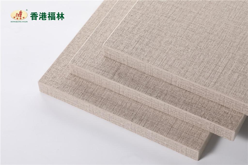 人造板的无胶胶合技术有哪些?中国betway必威|客户端十大品牌福林betway必威|客户端解说