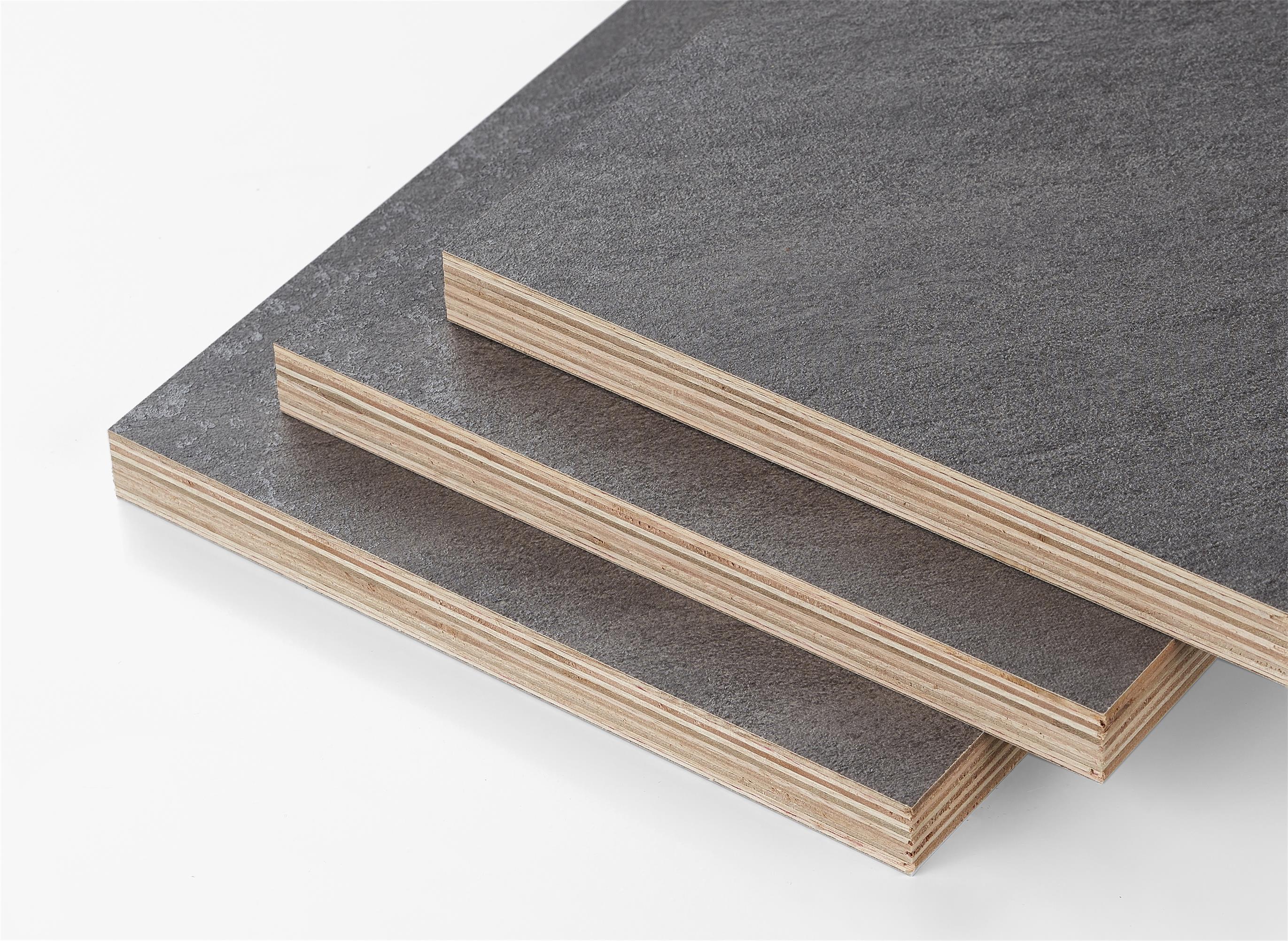 生态板材十大品牌